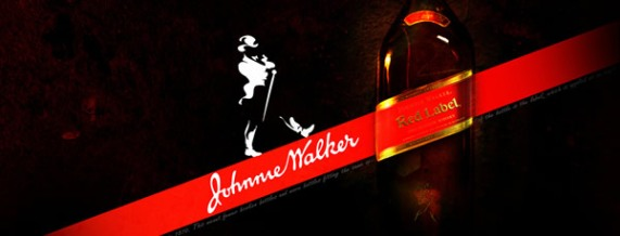 johnnywalkerred1