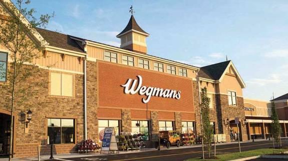wegmans-store-front