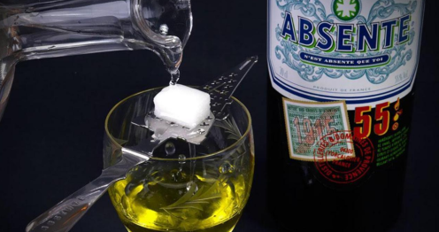 2017-03-01-13_26_12-absinthe-google-search-opera