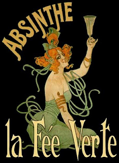 absinthe-green-fairy