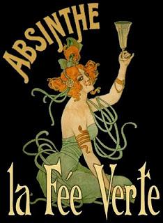 absinthe-green-fairy