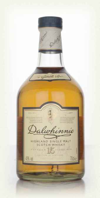 dalwhinnie-15-year-old-whisky